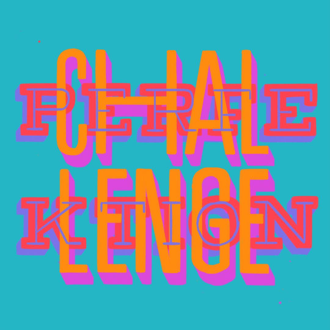 challenge-perfektion-embed